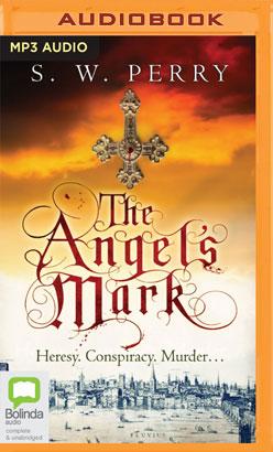 Angel's Mark, The