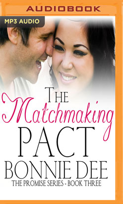 Matchmaking Pact, The