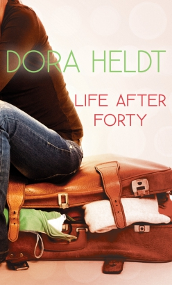 Life After Forty
