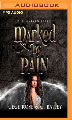 Marked by Pain