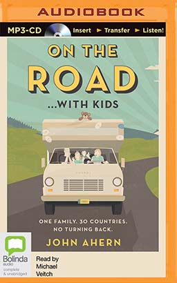 On the Road...with Kids