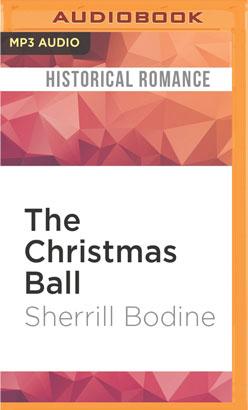Christmas Ball, The