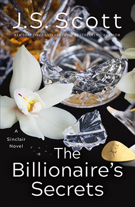 Billionaire's Secrets, The
