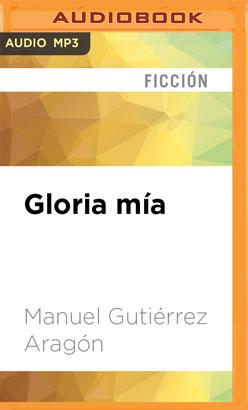 Gloria mía