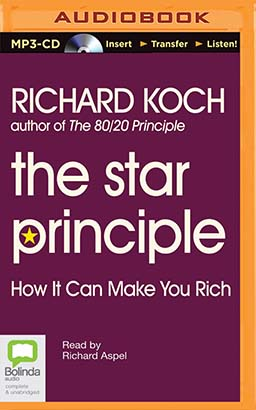 Star Principle, The
