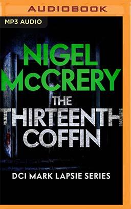 Thirteenth Coffin, The
