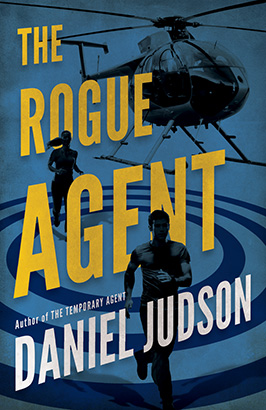 Rogue Agent, The
