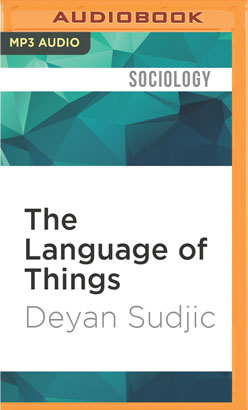 Language of Things, The