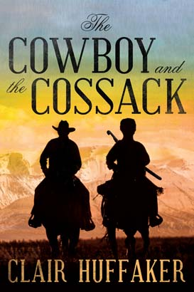 Cowboy and the Cossack, The