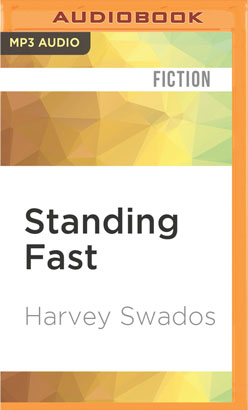 Standing Fast