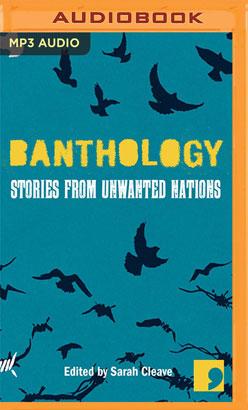Banthology