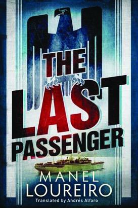 Last Passenger, The