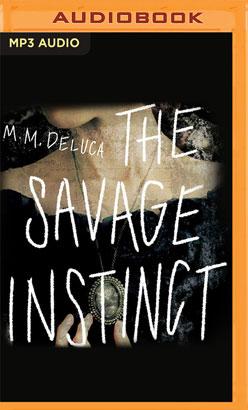 Savage Instinct, The