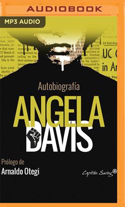 Autobiografía (Narración en Castellano)