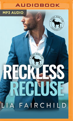 Reckless Recluse
