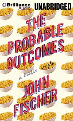 Probable Outcomes, The