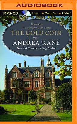 Gold Coin, The