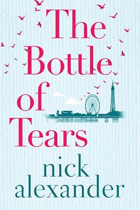Bottle of Tears, The