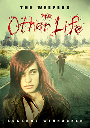 Other Life, The