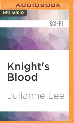Knight's Blood