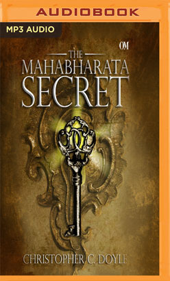 Mahabharata Secret, The