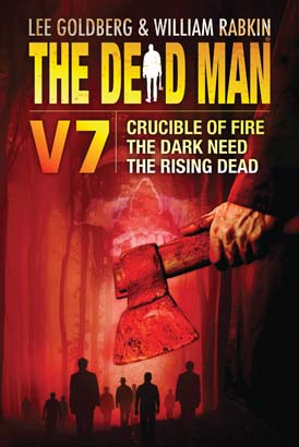 Dead Man Vol 7, The