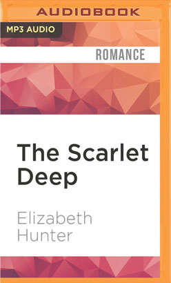 Scarlet Deep, The