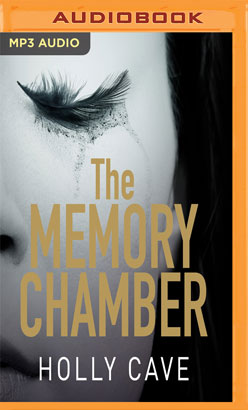 Memory Chamber, The