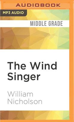 Wind Singer, The