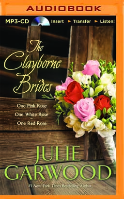 Clayborne Brides, The
