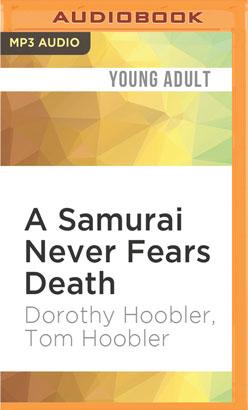 Samurai Never Fears Death, A