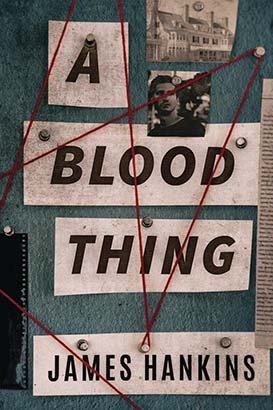 Blood Thing, A