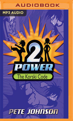 Korski Code, The