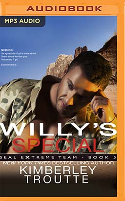 Willy's Special