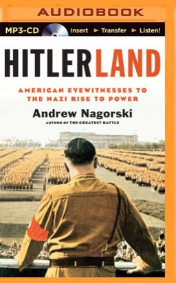Hitlerland