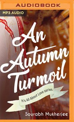 Autumn Turmoil, An