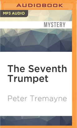 Seventh Trumpet, The