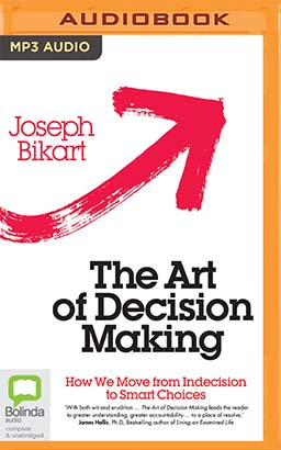 Art of Decision Making, The