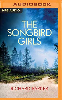 Songbird Girls, The