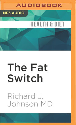 Fat Switch, The