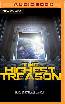 Highest Treason, The