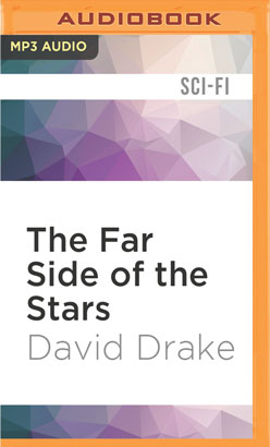 Far Side of the Stars, The