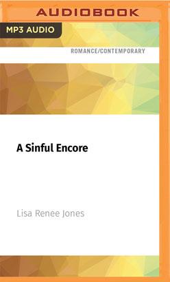 Sinful Encore, A