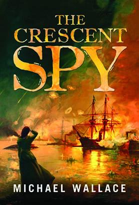 Crescent Spy, The