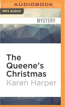 Queene's Christmas, The