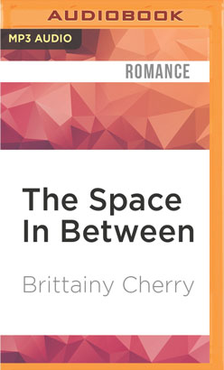 Space In Between, The