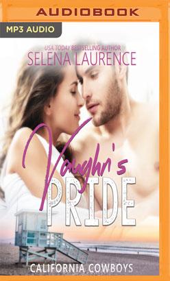 Vaughn's Pride
