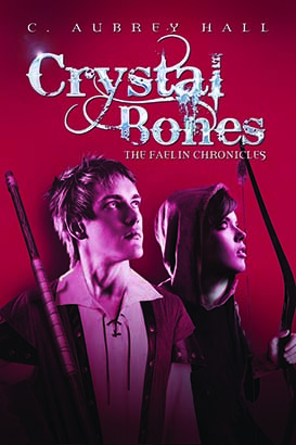Crystal Bones