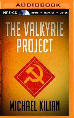 Valkyrie Project, The