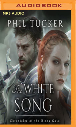 White Song, The